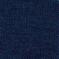Μπλέ Navy