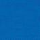 Μπλε Royal