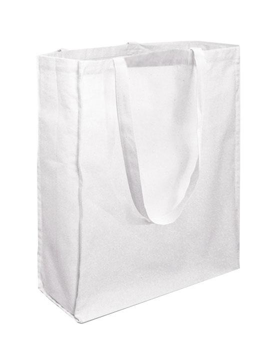 oikologiki-tsanta-white-fabric-0302-mypromotive-gr
