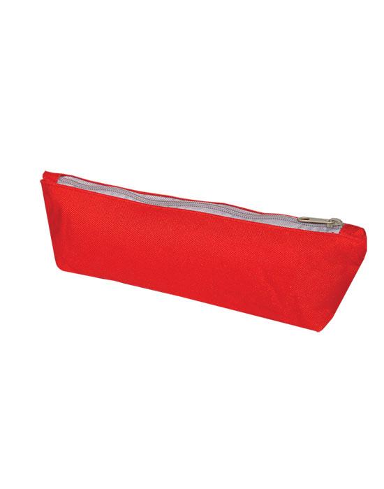 kasetina-me-gkri-fermouar-03023-3-mypromotive.gr