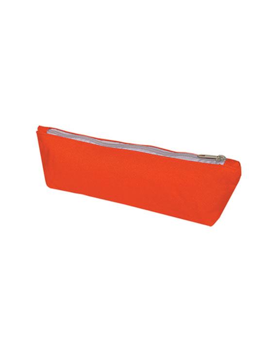 kasetina-me-gkri-fermouar-03023-4-mypromotive.gr