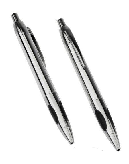 metalliko-stulo-silver-foil-02019-mypromotive.gr