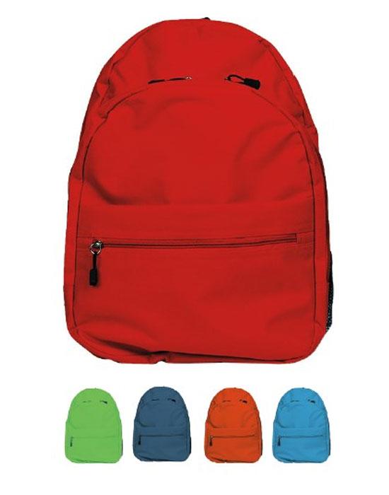 sxoliki-backpack-me-3-thikes-03013-3-mypromotive.gr