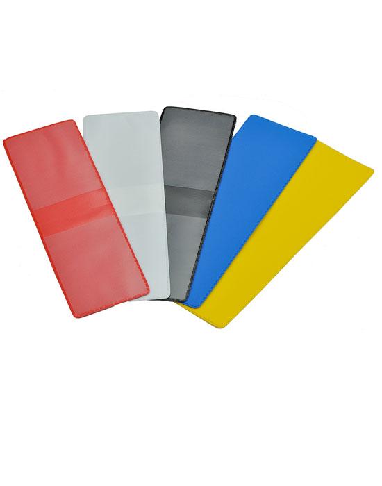 thiki-gia-diploma-kartes-0407-mypromotive.gr