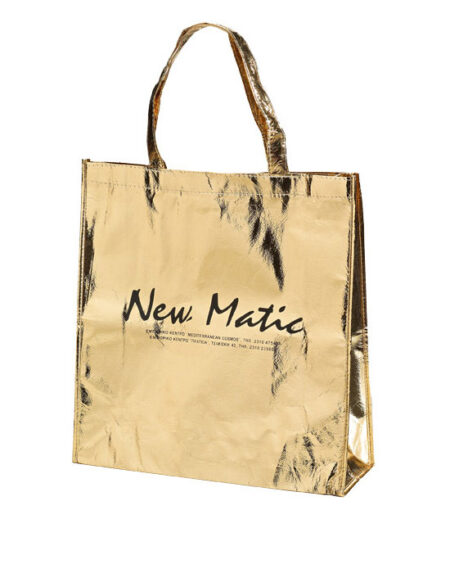 tsanta-metallize-glamour-0305-mypromotive.gr