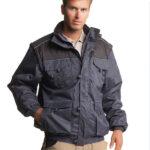 unisex-adiabroxo-fly-jacket-0154-mypromotive.gr