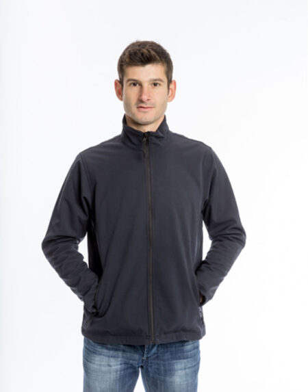 unisex-jacket-me-flis-0153-mypromotive.gr
