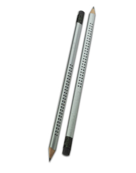 xilino-molubi-silver-0201-mypromotive.gr