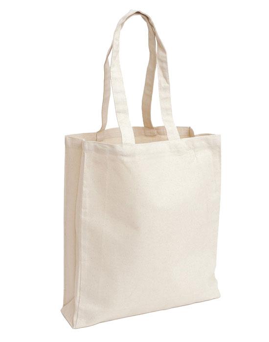 yfasmatini-tsanta-eco-bag-0301-mypromotive-gr
