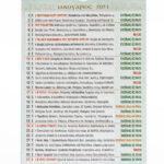 hmerologio-grafeiou-toixou-2021-0396-mypromotive.gr