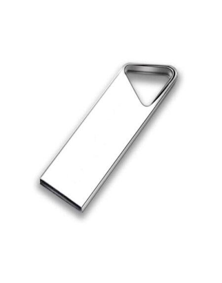 metalliko-trigwniko-usb-stick-04017-mypromotive.gr