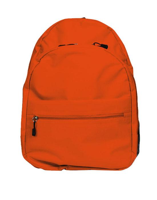 sxoliki-backpack-me-3-thikes-03013-5-mypromotive.gr