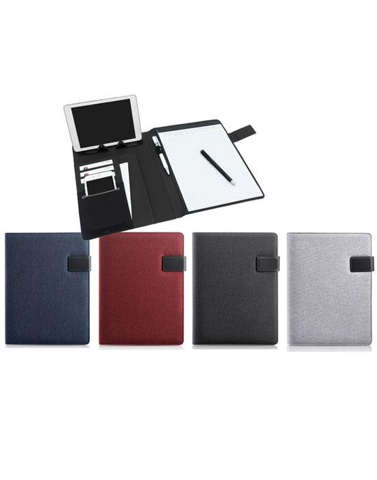 folder-ntosie-me-eswterikes-tsepes-0423