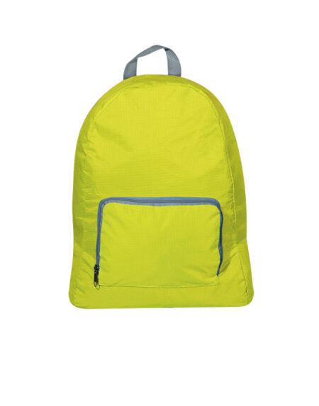 anadiploumeni-sxoliki-backpack-03060-mypromotive.gr