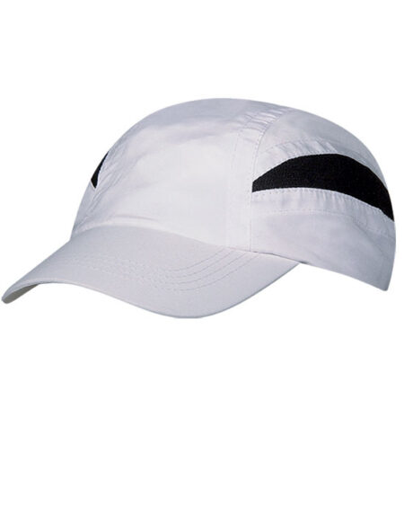 athlitiko-kapelo-microfiber-0169-mypromotive.gr