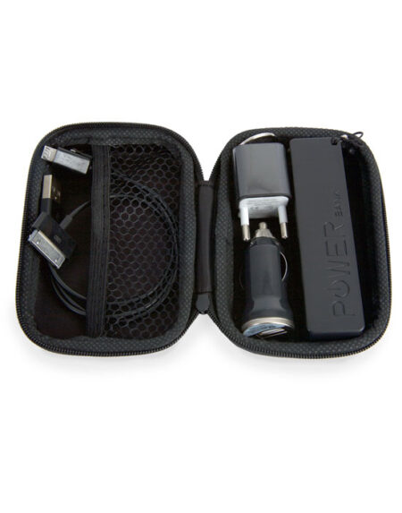 diafimistiko-set-fortistwn-smartphones-04077-mypromotive.gr