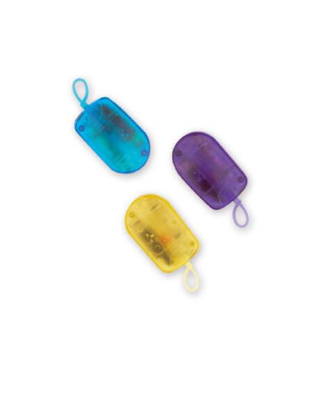 diafimistikoi-anaptires-mouse-04058-mypromotive.gr