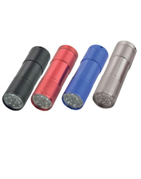 diafimistikos-metallikos-fakos-04080-mypromotive.gr