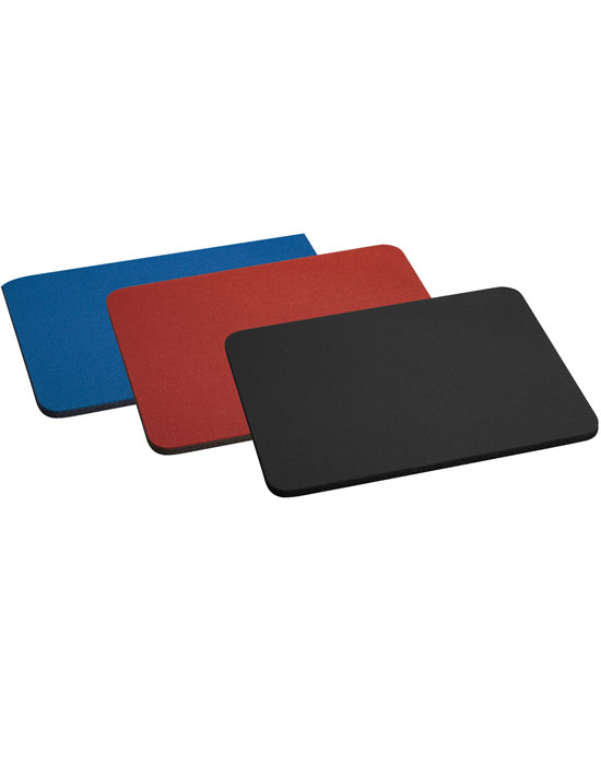 ifasmatino-mouse-pad-04078-mypromotive.gr