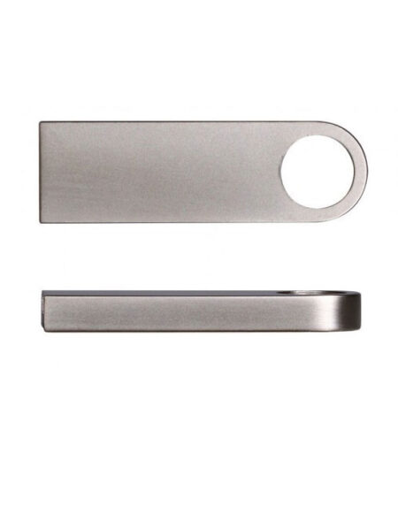 metal-usb-stick-8gb-040106-mypromotive.gr