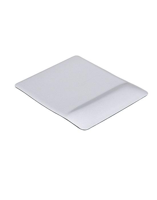 mouse-pad-me-maxilari-karpou-04085-mypromotive.gr