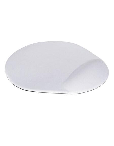 mouse-pad-me-maxilari-karpou-04086-mypromotive.gr