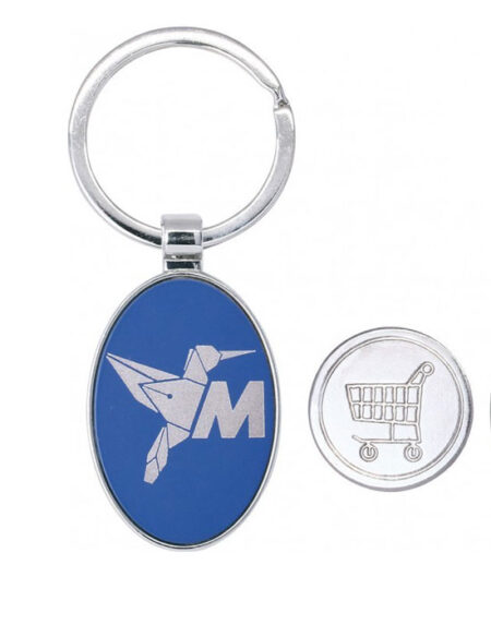 mprelok-gia-super-market-04121-mypromotive.gr