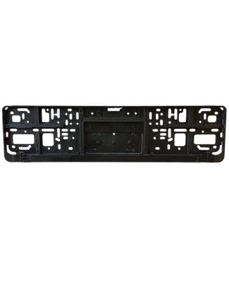 plasio-pinakidas-neou-tupou-04084-mypromotive.gr