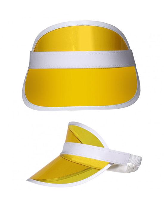 plastiko-kapelo-tennis-01612-mypromotive.gr1