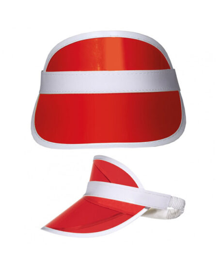 plastiko-kapelo-tennis-01612-mypromotive.gr