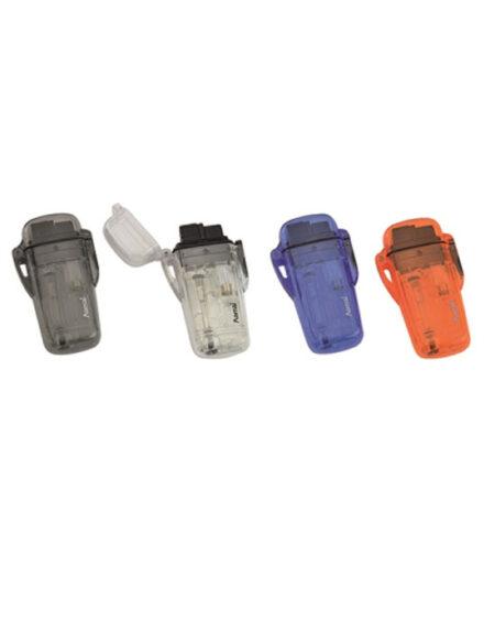 plastikos-antianemikos-anaptiras-04051-mypromotive.gr