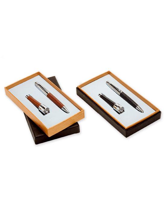 set-dwrou-stylo-fakos-04067-mypromotive.gr