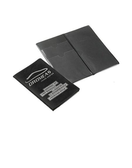 thiki-neou-diplwmatos-04094-mypromotive.gr