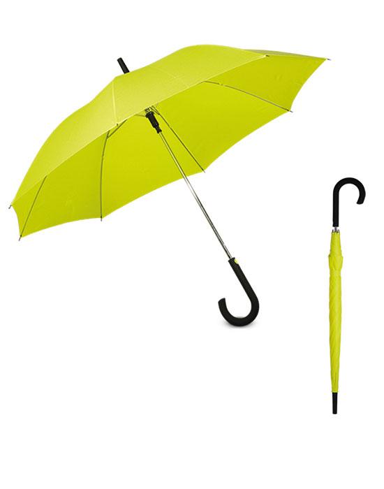 automati-ombrella-xeiros-040125-1-mypromotive.gr
