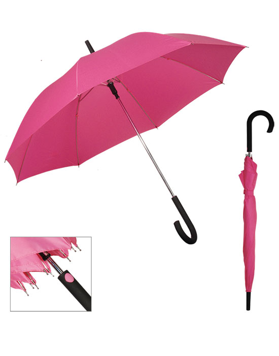 automati-ombrella-xeiros-040125-mypromotive.gr