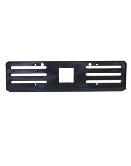 plasio-pinakidas-autokinitou-040113-mypromotive-gr