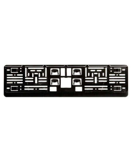plasio-pinakidas-autokinitou-040117-mypromotive.gr