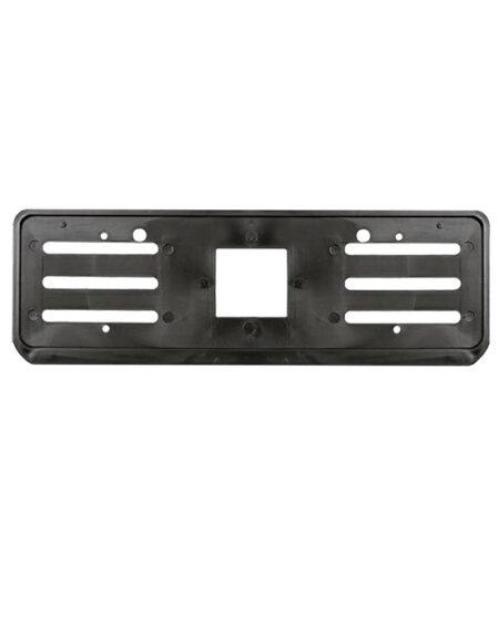 plasio-pinakidas-autokinitou-classic-040118-mypromotive-gr