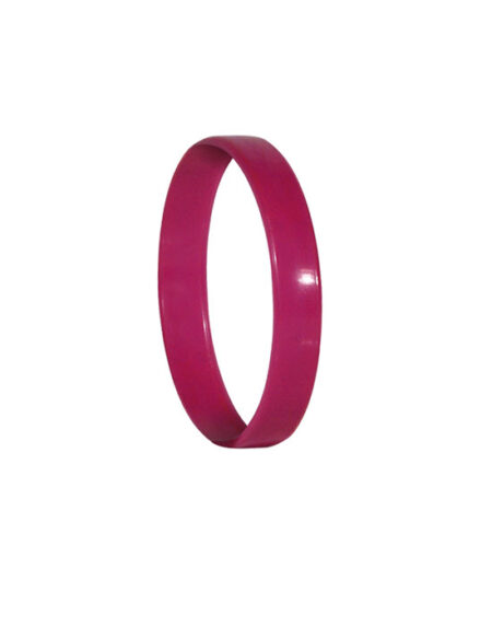 plastiko-briaxioli-xeiros-04138-mypromotive.gr