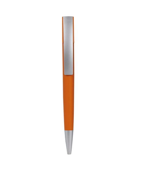 plastiko-stulo-elegant-02088-1-mypromotive.gr