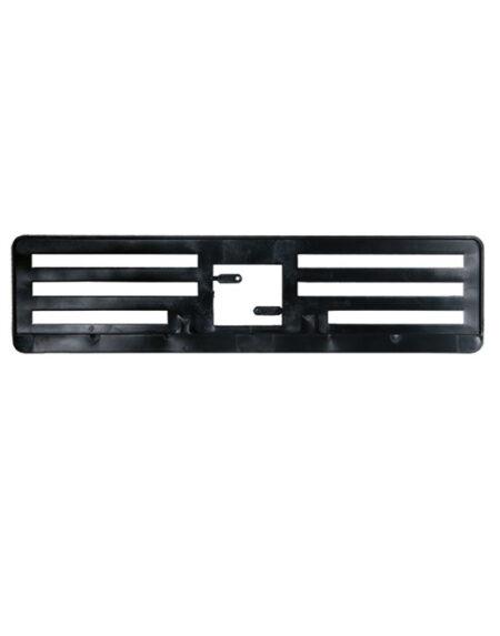 xwneuto-plasio-pinakidas-autokinitou-040115-mypromotive.gr