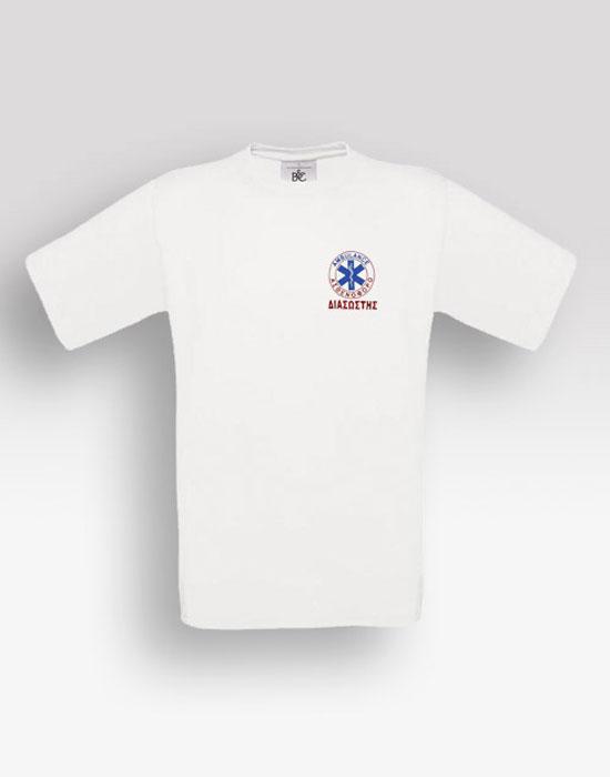 T-shirt–ekab-diaswstis-01821-mypromotive-gr0