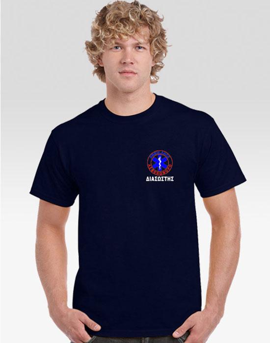 T-shirt-ekab-diaswstis-01821-mypromotive-gr