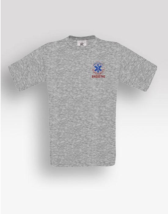 T-shirt–ekab-diaswstis-01821-mypromotive-gr4