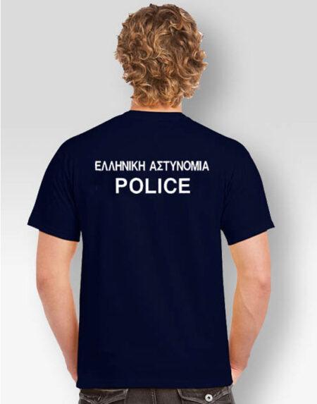 T-shirt-elliniki-astunomia-0183-mypromotive-gr