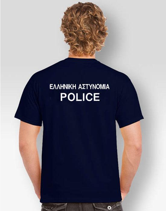 T-shirt-elliniki-astunomia-0183-mypromotive-gr1
