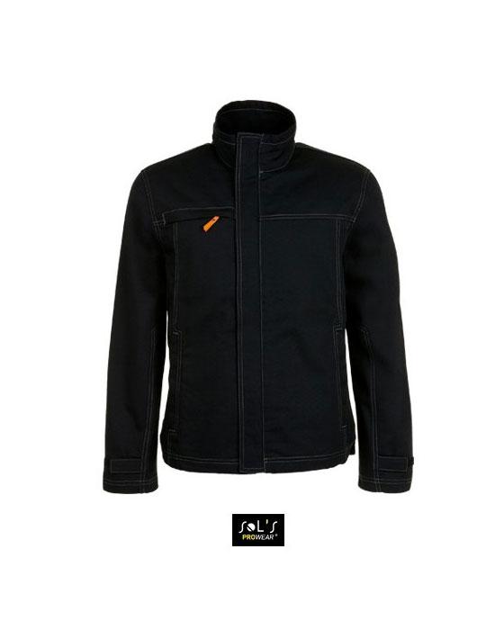 andriko-monoxrwmo-mpoufan-ergasias-01532-4mypromotive-gr