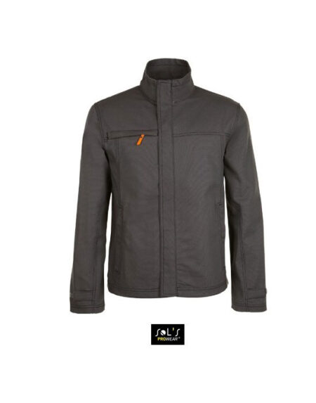 andriko-monoxrwmo-mpoufan-ergasias-01532-mypromotive-gr