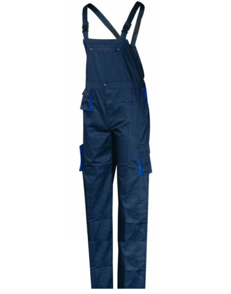 forma-ergasias-operational-pockets-01327-mypromotive-gr
