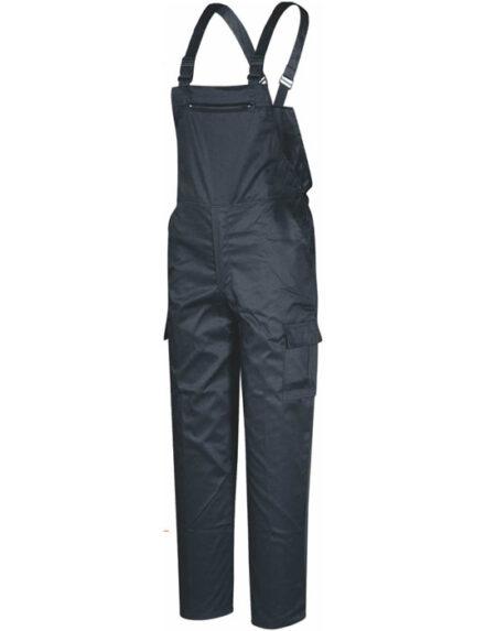 forma-ergasias-pants-01333-mypromotive-gr